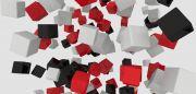 cubes-hd